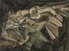 [Review] 기존의 문법들을 모조리 뒤엎다, 연극 '웃기는 어둠'