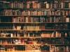 [Review] 상생을 목표로 하는 책 문화가 바로잡히길 바라며 - 출판저널 519호 [도서]