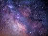 [Opinion] 혼자서는 닳아갈 수 없는 우주적 사랑 맛보기: 지구에서 한아뿐 [도서]
