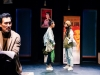 [Review] 현실과 비현실 사이, 어디까지가 연극이고 어디까지가 연극이 아닌 걸까? - 나는 지금 나를 기억한다