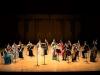 (11.12) 한-러수교 30주년 기념 음악회 [클래식, 롯데콘서트홀]