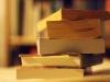 [Review] '한국판 뉴딜 종합계획'과 출판학, 그리고 도서정가제 - 출판저널 519호