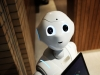 [PRESS] 시리야, ... 아니, 카카오, 넌 조용히 해 - 인공지능, 말을 걸다 [도서]