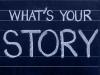 [Opinion] 왜 우리는 이야기에 열광할까? [문화 전반]