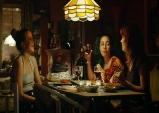 [Review] 가볍게 즐기기 좋은 여성 코미디 영화: 페뷸러스[영화]