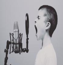 [Opinion] 요즘 노래에서의 자기 치유 방식 [음악]