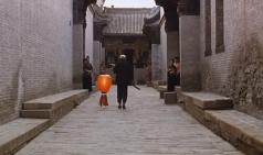[Opinion] 홍등가에 갇힌 여인들 - 홍등 [영화]