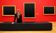 [PRESS] 미술관의 숨은 능력자, 그들의 이야기 - 큐레이터는 무엇이 필요한가 [도서]