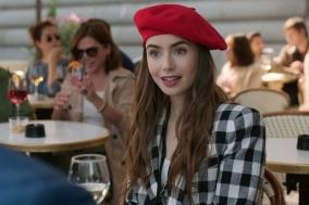[Opinion] 에밀리 파리에 가다(Emily in Paris) 'Sexy or Sexist?' - 여성재현이미지의 역사 [시각예술]