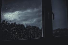[ART insight] 저는 우울하고 잘 지냅니다