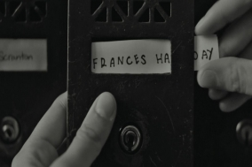 [Review] 접었을 때 완성되는 그 이름, 프란시스 하 [영화]