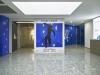 [Review] 마티스만의 작품 세계 속에 빠져들었던 시간 - 앙리 마티스 특별전