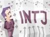[Opinion] 16가지 성격유형에 자신을 가두지 마세요! [사람]