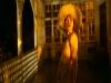 [Review] 자기 자신이 되었을 때 비로소 완성된 그의 춤 - 그리고 우린 춤을 추었다