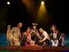 [Review] 뮤지컬에서 재현된 두 할머니의 버디무비 - 뮤지컬 식구를 찾아서
