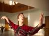 [Review] 방황하는 청춘들에게 - 그리고 우린 춤을 추었다