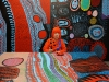 [영화] 쿠사마 야요이: 무한의 세계