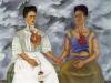 [Opinion] 찢어지는 심장을 부둥켜 안고 - 고통을 받아들인 여성 화가 프리다 칼로 [시각예술]