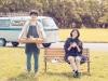 [Opinion] 마카나이소 - 집밥 한 끼 하실래요? [TV/드라마]