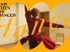 [Review] 춤추는 청춘, 메라비의 이야기 - 그리고 우린 춤을 추었다 [영화]