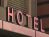 [Opinion] 호텔 방은 놀러 갈 때나 즐겁지 [사람]