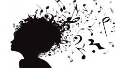 [PRESS] 혼돈의 시대를 치유하는 법 - 철학자의 음악서재, C#