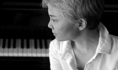 [PRESS] 하이든스러움을 찾아서: 허원숙 하이든 프로젝트II Haydn Style