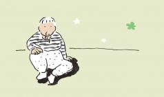 [PRESS] 돌보는 일상의 르포르타주 - 아흔 살 슈퍼우먼을 지키는 중입니다