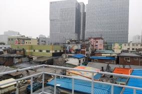[Opinion] '을지로'라는 드라마는 앞으로 어떻게 전개될까 - 을지판타지아展 [시각예술]
