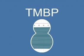 [에세이] TMBP 08. 매일의 기쁨