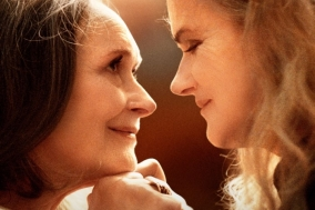 [Opinion] 사랑도 나이가 든다 : '우리 둘(Deux)' [영화]