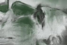 [Review] 이카루스: 아직 날개는 타지 않았다 - 와인으로 얼룩진 단상들