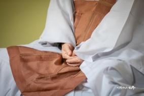 [Opinion] 스님의 기도는 무엇이 다를까? [도서]