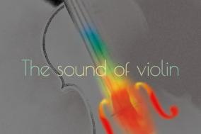[PRESS] 무반주 바이올린의 아름다움을 만끽하다: 박소영 바이올린 독주회