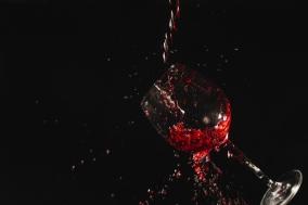 [Review] 찰스 부코스키, 그가 남긴 잔상들 - 와인으로 얼룩진 단상들 [도서]