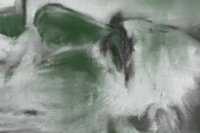 [Review] '날것 그대로'의 글 - 찰스 부코스키, '와인으로 얼룩진 단상들' [도서]
