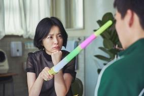 [학교에서 생긴 일] '보건교사 안은영'과 교사라는 직업인