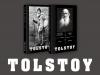 [Review] 톨스토이 - 인생에 대하여