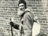 [Review] 톨스토이의 인생수업 - 인생에 대하여 [도서]