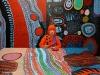 [리뷰 URL 취합] 쿠사마 야요이: 무한의 세계
