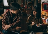 [Opinion] 영화 '조제'를 기다리는 우리들, 김종관 감독의 영화