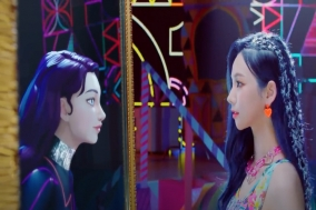 [Opinion] AI와 K-POP, 주류가 될 것인가? [음악]