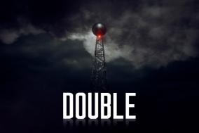 [Opinion] 소리로 듣는 온라인 체험극 '더블 Double' [공연]