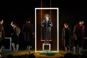 [Opinion] 연극 '템플' - 성장통을 딛고 일어날 용기 [공연]