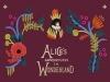 [Review] 앨리스, 네가 부러워 - 이상한 나라의 앨리스