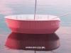 [PRESS] 핑크빛 우울 - 코코넛 블루스 [음반]
