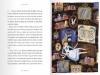 [Review] 앨리스의 모험담을 통해 상상하는 힘을 얻다 - 도서 '이상한 나라의 앨리스'