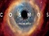[Opinion] 광활한 우주 속 정돈된 법칙 - 코스모스 ① [도서]