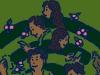(~02.09) 와이바이 [연극, 선돌극장]