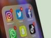 [Opinion] 소셜 미디어는 어떻게 인간성을 위협하는가: 소셜 딜레마 [영화]